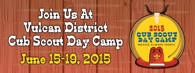 Day-Camp-2015