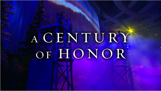 A_Century_of_Honor