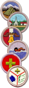 merit-badges