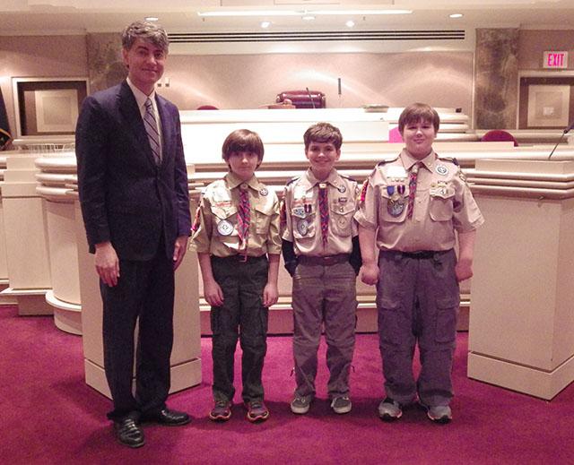 Demarco-scouts
