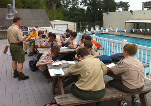Swimming-Merit-Badge-3