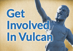 Get-Involved-In-Vulcan