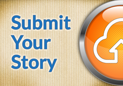 Submit your story to Vulcan District