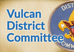 Vulcan-District-Committee
