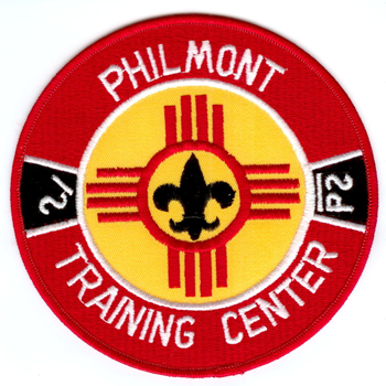 Philmont Training Center