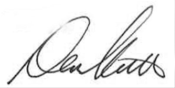 David-Keith-Signature