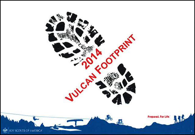 2014-Footprint