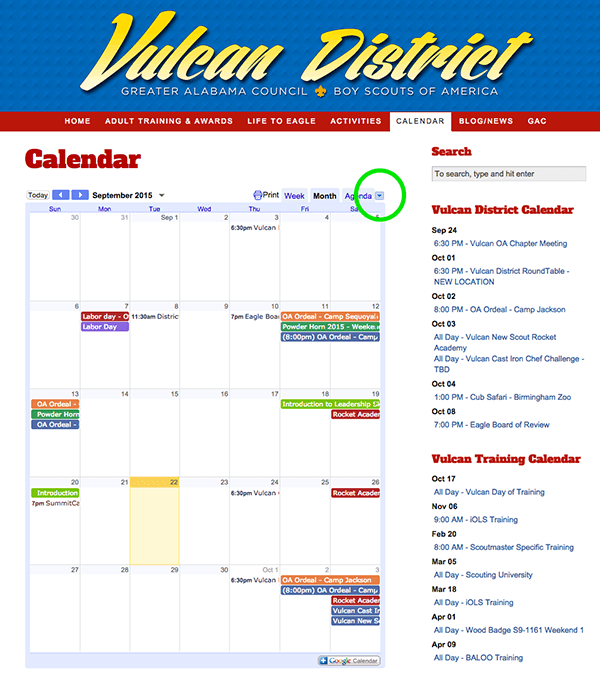 Calendar-Inside-1