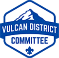 Vulcan District Committee