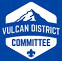 Vulcan District Committee