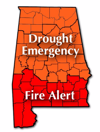 alabama-drought