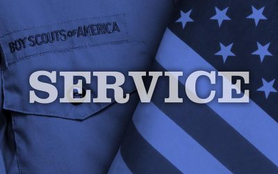 2019 Vulcan Day of Service – Turkey Creek